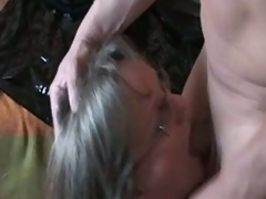 Chubby non-professional wife homemade fuck